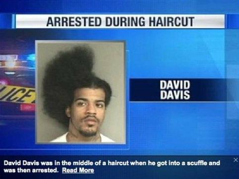 Jokes Thread [3]-haircut_arrest.jpg
