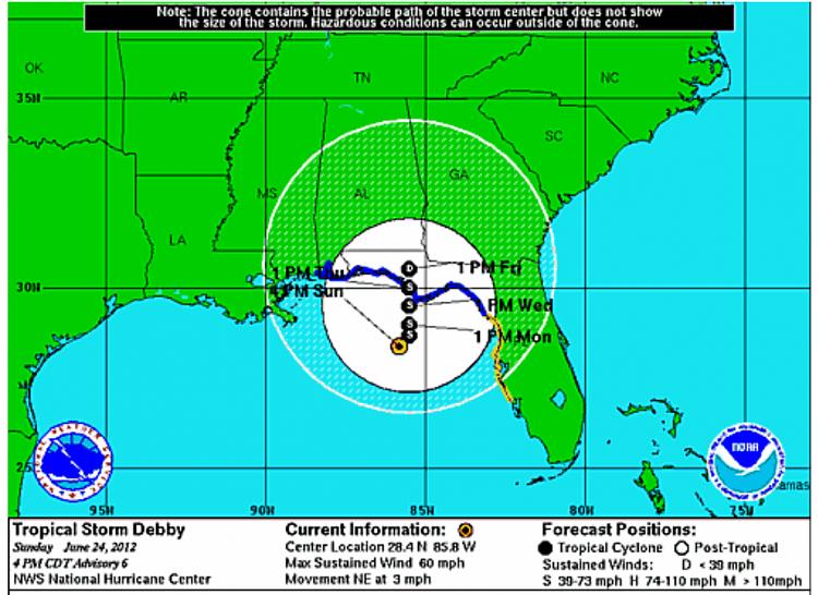 Hurricane Tracking 2012-betty-4pm-sun.png