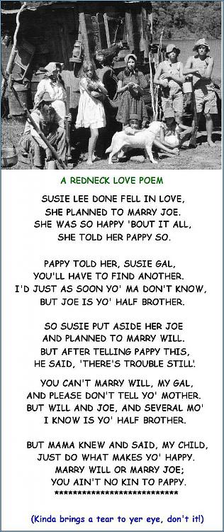 Jokes Thread [3]-redneck-love-poem.png