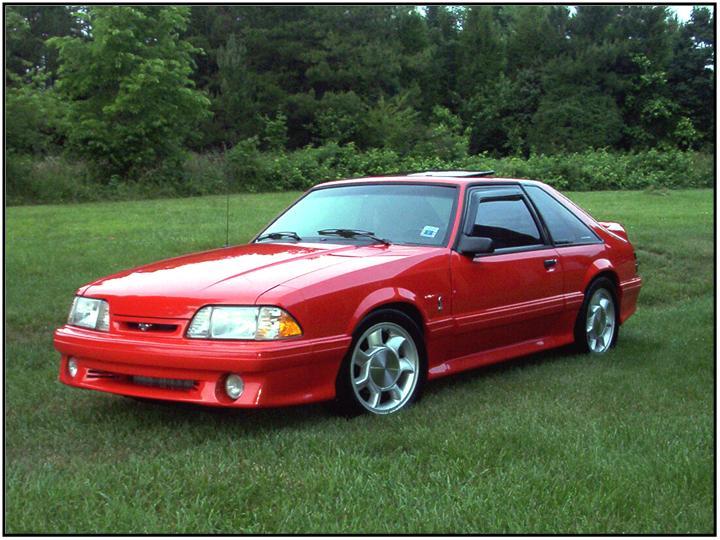 Dream Car-46628d1213926290-whats-1995-mustang-gt-worth-cobra93.jpg