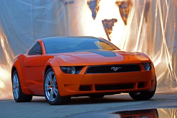 Dream Car-car-1.jpg