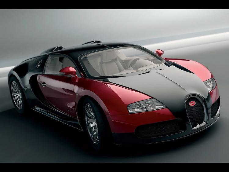 Dream Car-bugatti-veyron-study-2-red-front-angle-1600x1200.jpg