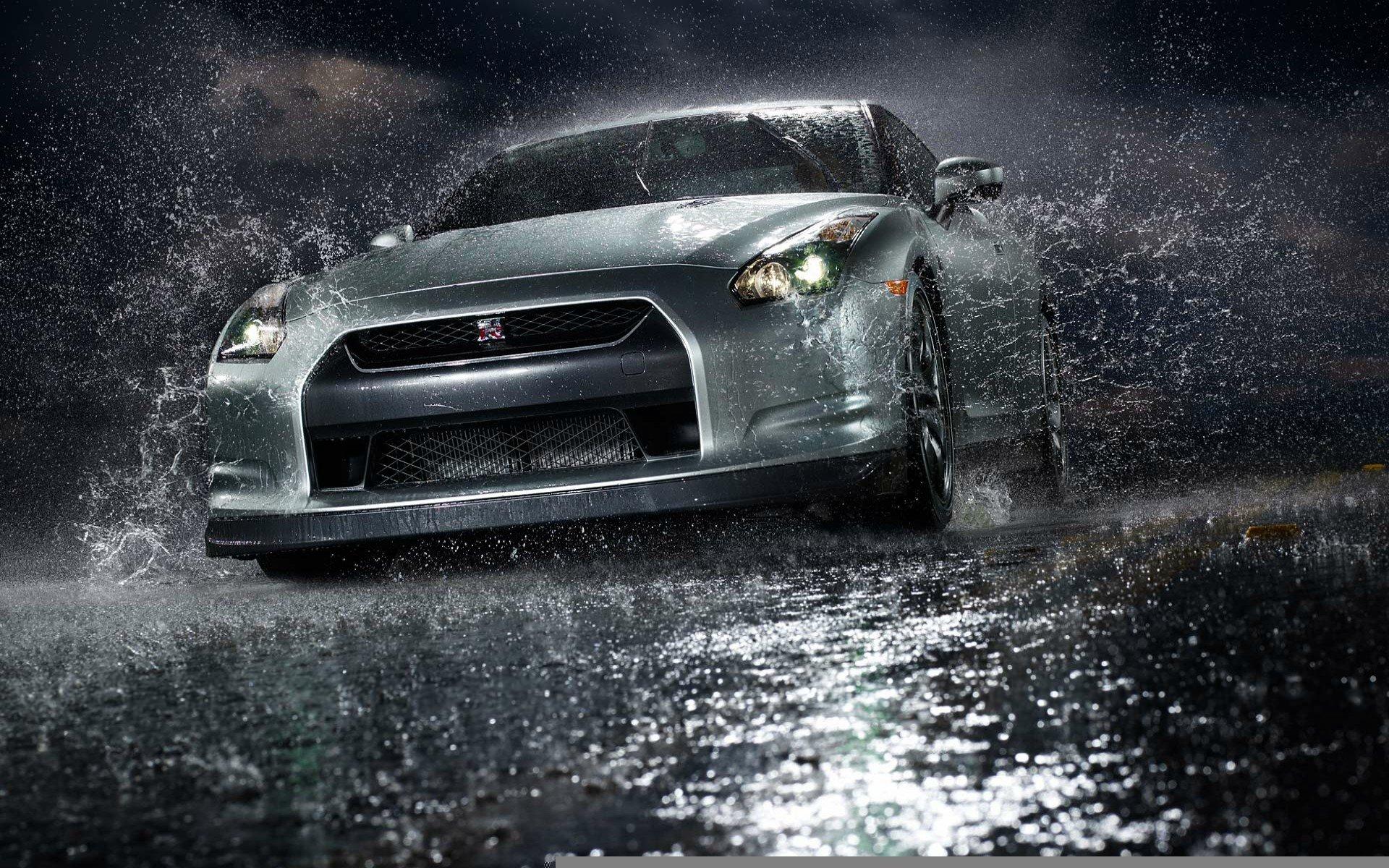 Dream Car-gtr.jpg