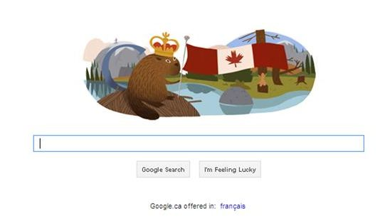 Happy Canada day!-6869199.jpg