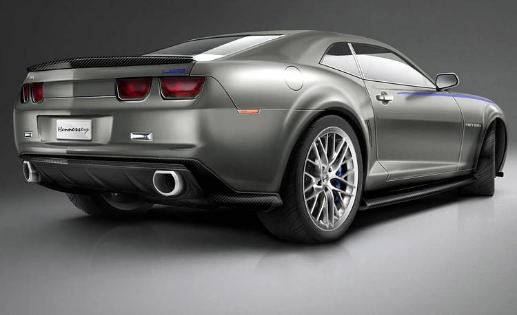 Dream Car-2010_camaro_hpe700_back_1a.jpg