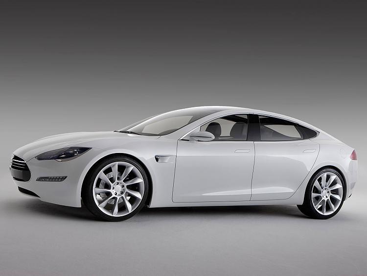Dream Car-tesla_model_s_166_1600_1200.jpg