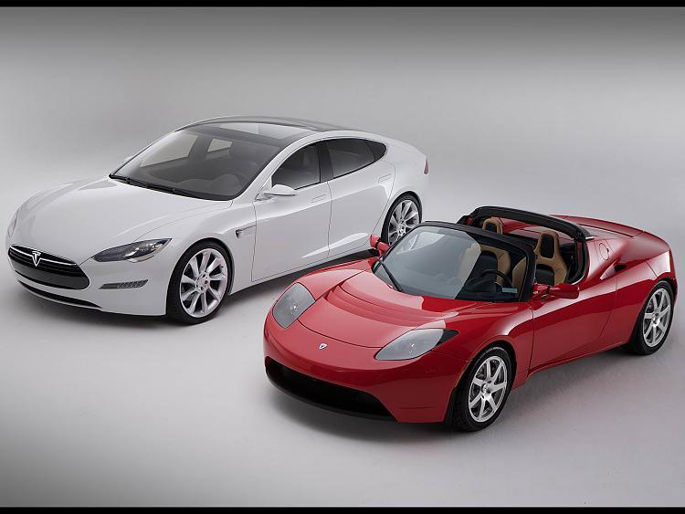 Dream Car-tesla_model_s_310_1600_1200.jpg