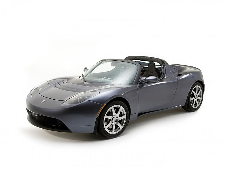 Dream Car-wallpaper_4982_1600x1200.jpg