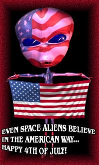 Happy 4th of July!-alien-flag-1.jpg