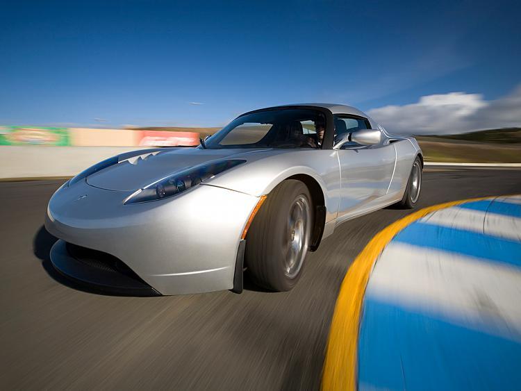 Dream Car-wallpaper_5840_1600x1200.jpg