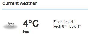 How's your weeks weather looking?-weather_c.jpg