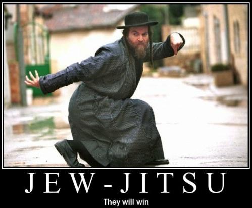 How the Internet Came To Be-jewjitsu.jpg