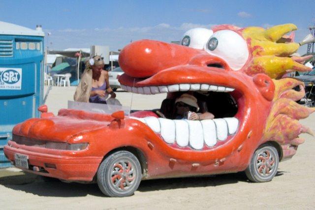 Dream Car-stupid-car.jpg