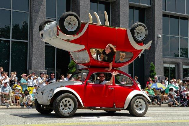 Dream Car-double-car.jpg