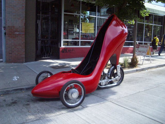 Dream Car-ladys-shoe-car.jpg