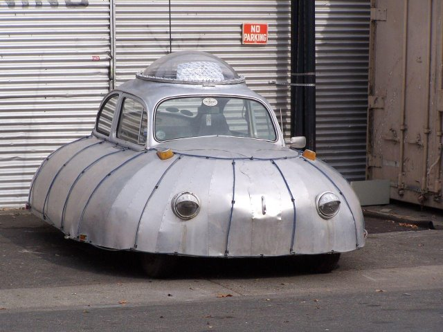 Dream Car-ufo-car2.jpg