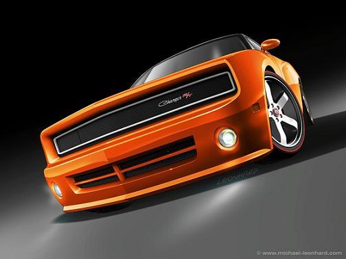 Dream Car-dodge-charger-concept.jpg