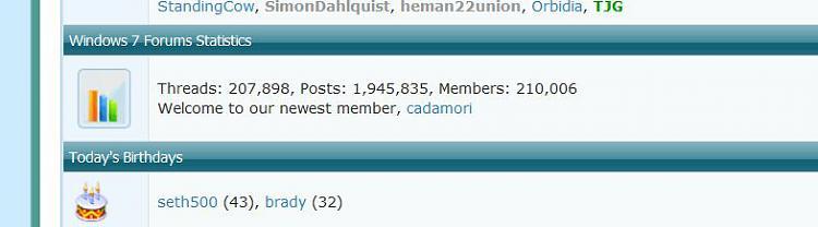 Most Users Online [2]-210.jpg