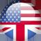 Name:  US-UK.png Views: 62 Size:  9.6 KB