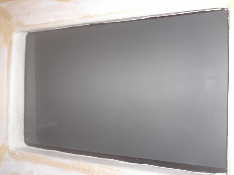 wall mounted tv-tv-001.jpg