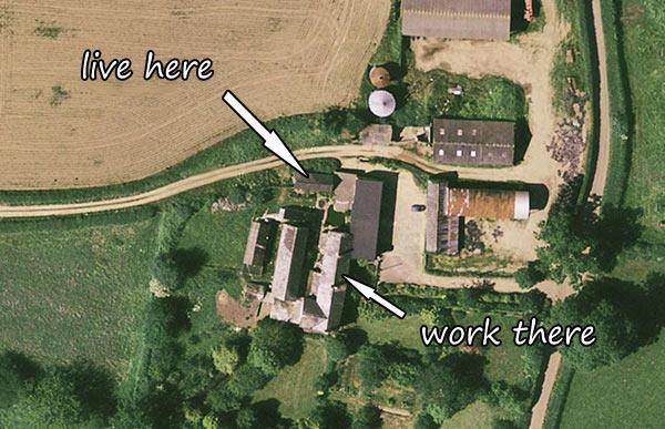 Where Do You Work?-chezmoi.jpg