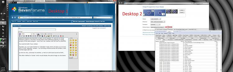 Considering a new office desktop - build or buy?-multi-desktop.jpg
