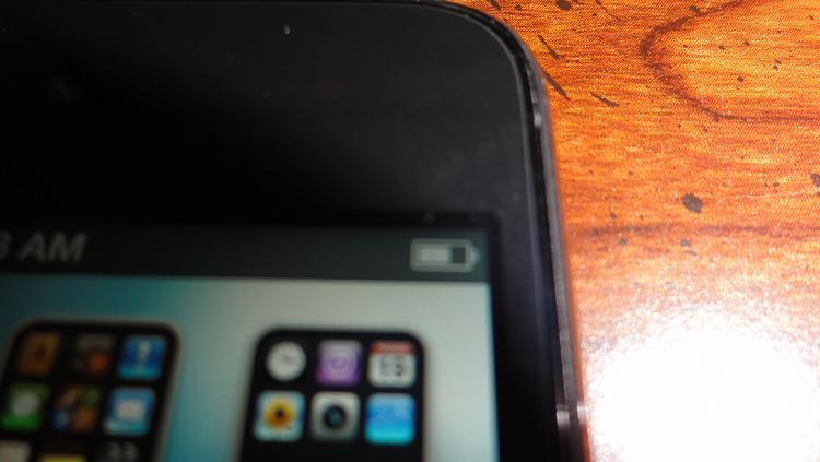 Replace iPod Touch 4g Battery-dsc01935.jpg