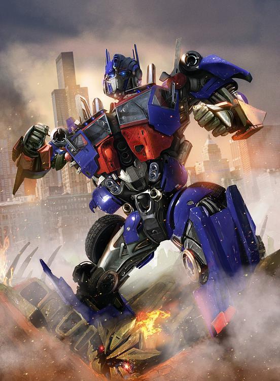 Transformers: Revenge of the Fallen-optimus_prime___by_adonihs.jpg