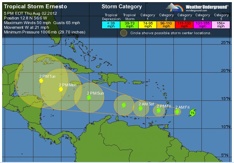 Hurricane Tracking 2012-ernesto-01.png