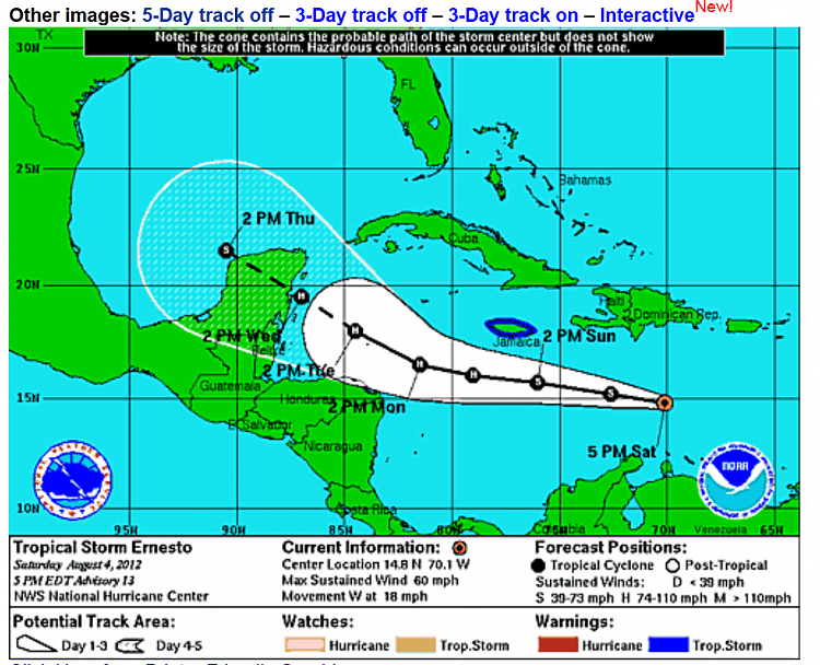 Hurricane Tracking 2012-ernesto-02.png