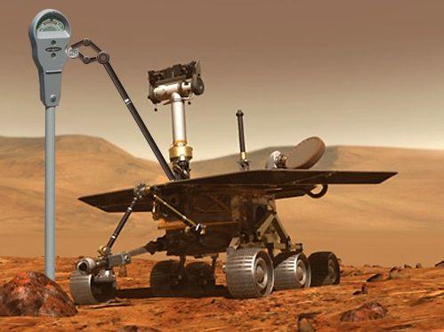 Name:  Mars.jpg Views: 23 Size:  28.5 KB