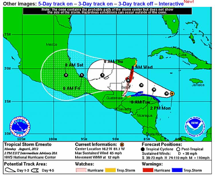 Hurricane Tracking 2012-ernesto-03.png
