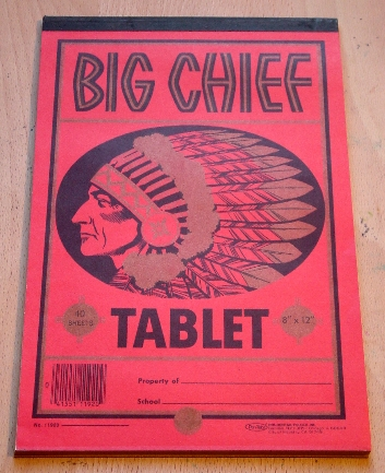 Show Us Your Tablets-bigchieftabletscreenshotbon003.jpg