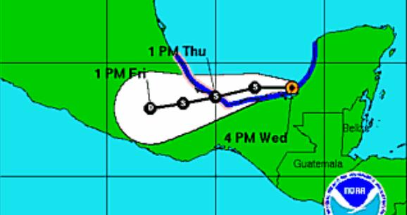 Hurricane Tracking 2012-ernesto-4.png
