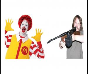 <off topic> Redirect </off>-clown.jpg