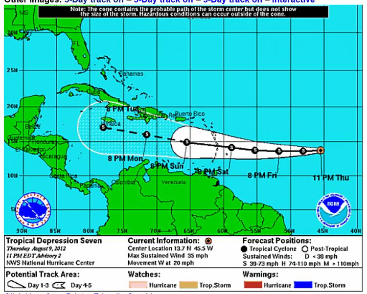Hurricane Tracking 2012-td7.png