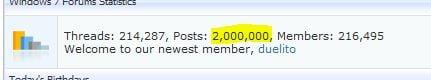 Name:  2,000,000.JPG Views: 61 Size:  14.4 KB