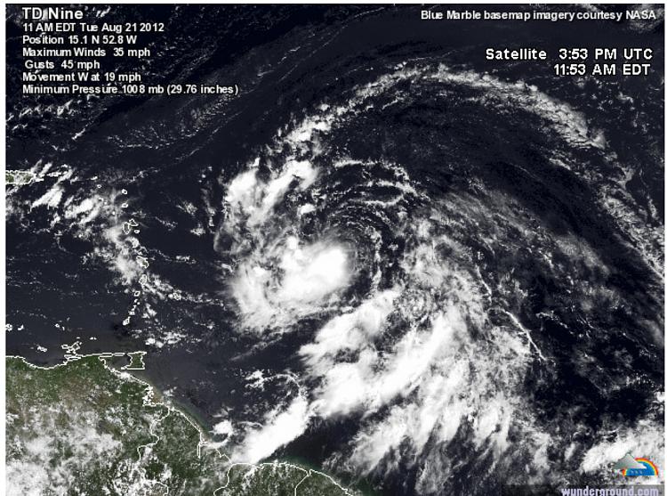 Hurricane Tracking 2012-td-9-satalite.png
