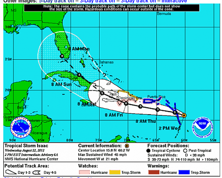 Hurricane Tracking 2012-isaac.png