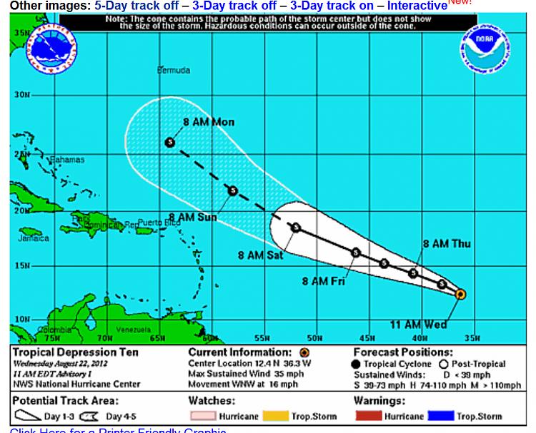 Hurricane Tracking 2012-td-10.png