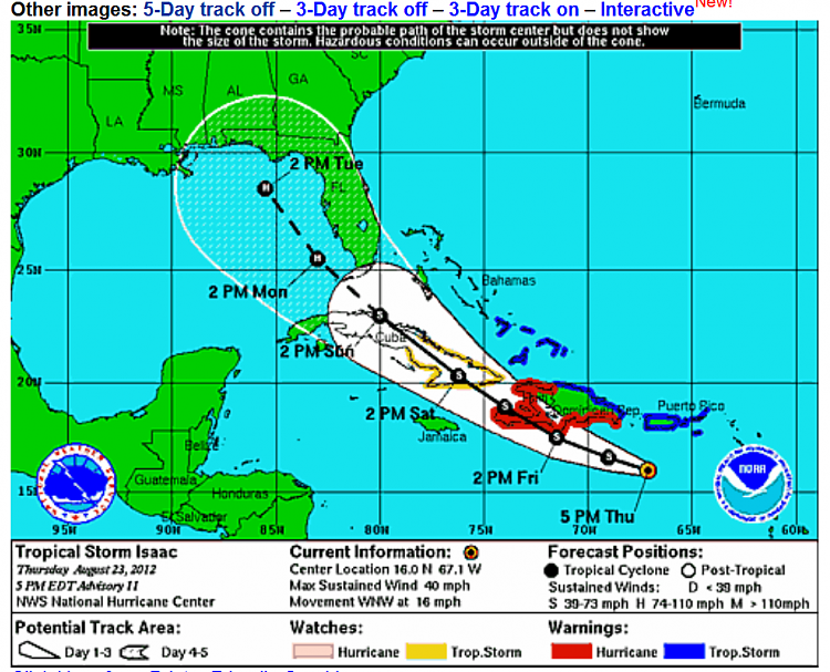 Hurricane Tracking 2012-isaac-2.png