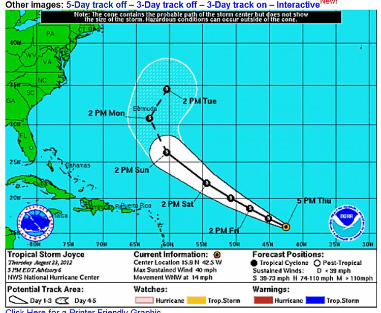 Hurricane Tracking 2012-joyce.png