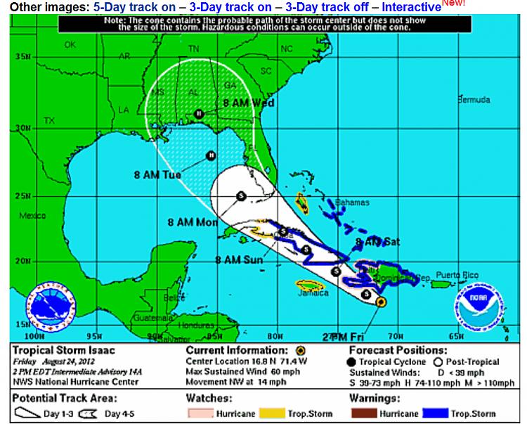 Hurricane Tracking 2012-isaac-3.png