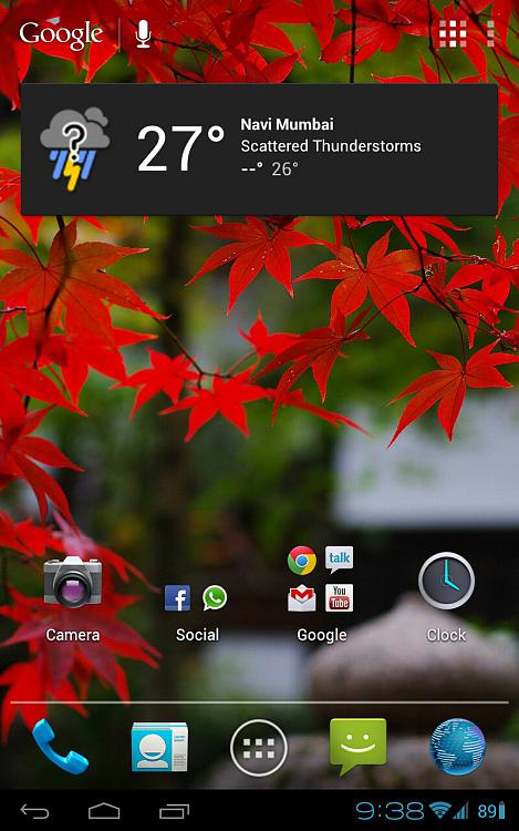 Android OS !-321960_486109491401001_1257583708_o.jpg