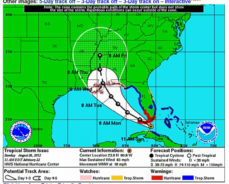 Hurricane Tracking 2012-isaac-7.png