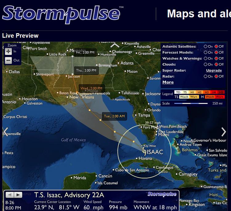 Hurricane Tracking 2012-2012-08-26_2108.png