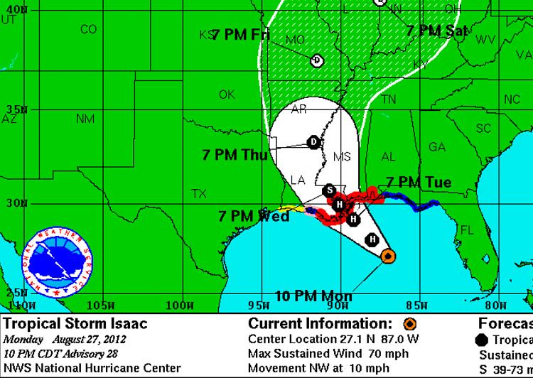 Hurricane Tracking 2012-isaac-8.png