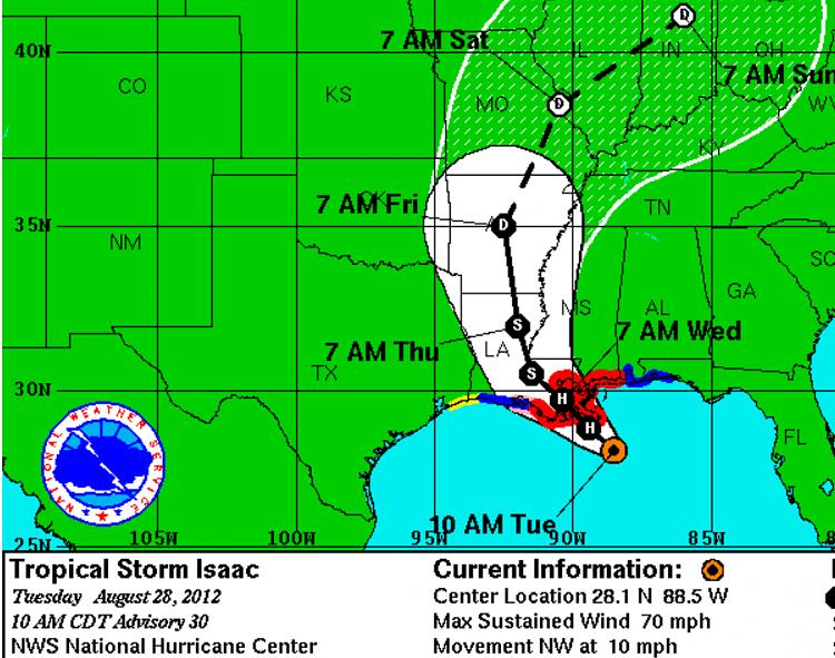 Hurricane Tracking 2012-isaac-9.png