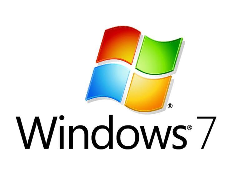 -windows-7-logo.jpg