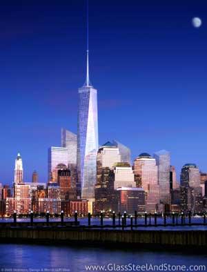 Remember 9-11-2001-freedomtower-014.jpg